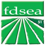 FDSEA 51