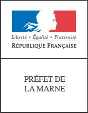 Prefet Marnee