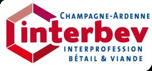 Interbev-ChampagneArdenne