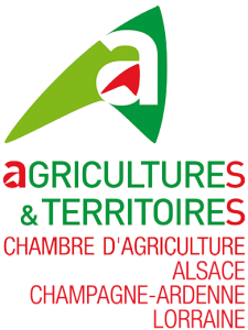 chambre-agriculture_ACAL