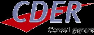 logo_CDER