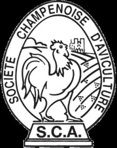 logo_SCA