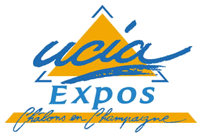 logo_UCIA