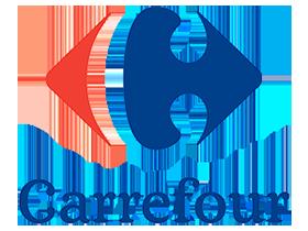 logo_carrefour2