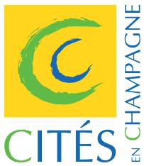 logo_cite-en-champagne
