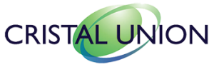 logo_cristal-union