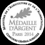 medaille-CGA